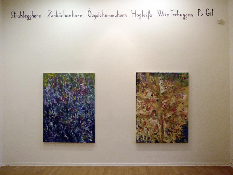 luetzowplatz_bartek-051