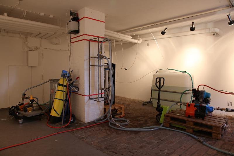 ausstellungsansicht-studiogalerie