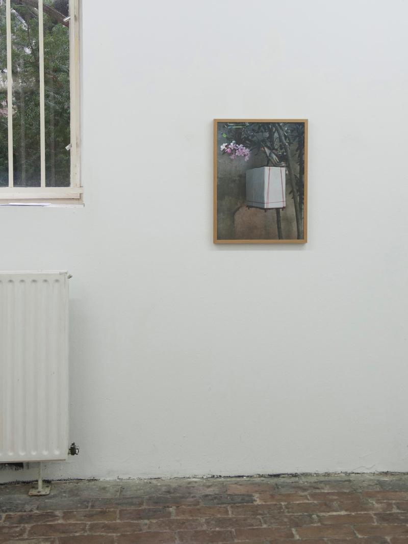 habseligkeiten_3335