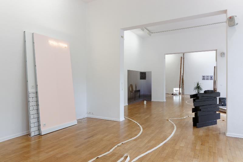 installationsansicht-4