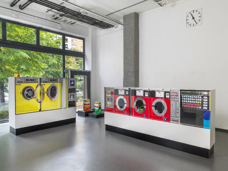 laundromat-2017-foto-roman-maerz-3
