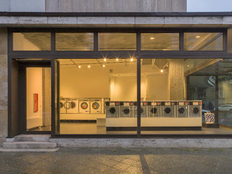laundromat-2017-foto-roman-maerz-4