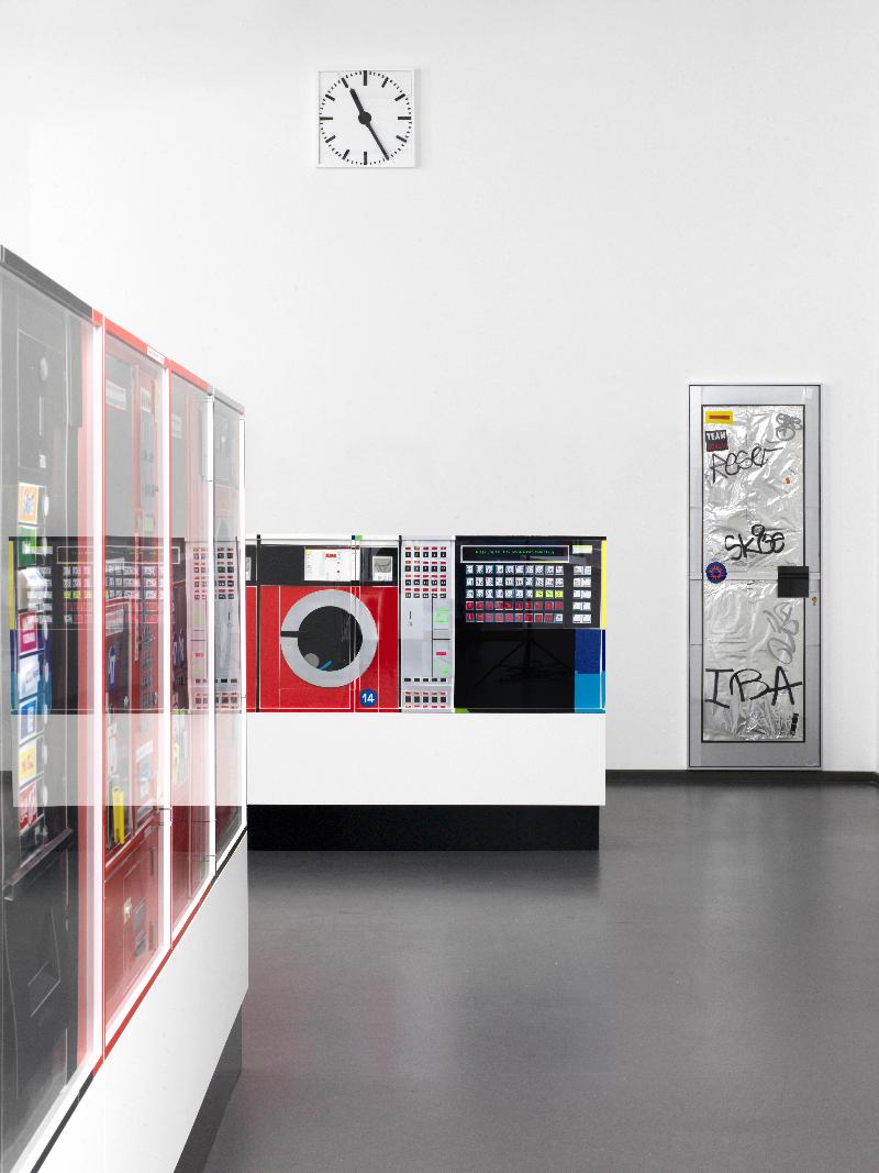 laundromat-2017-foto-roman-maerz