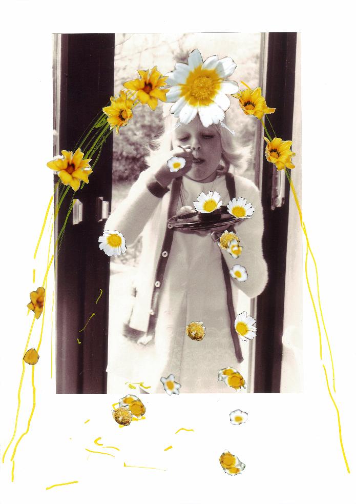 collage-6-einladungskarte