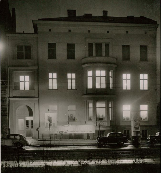 hal1950