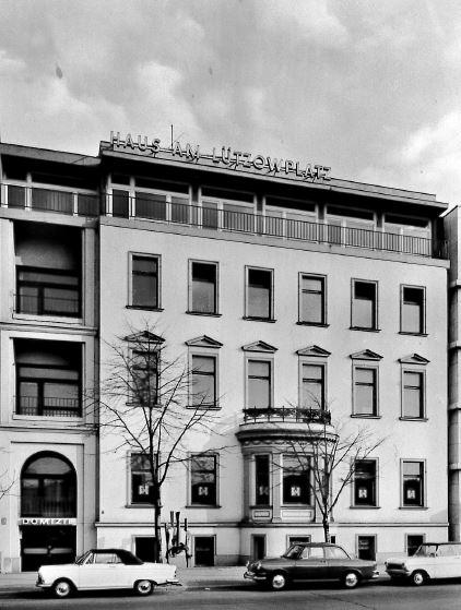 haus-am-luetzowplatz_1963