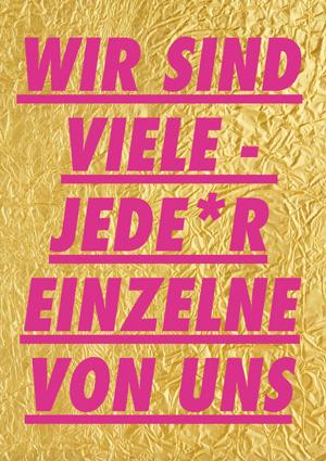 berliner-erklaerung_0