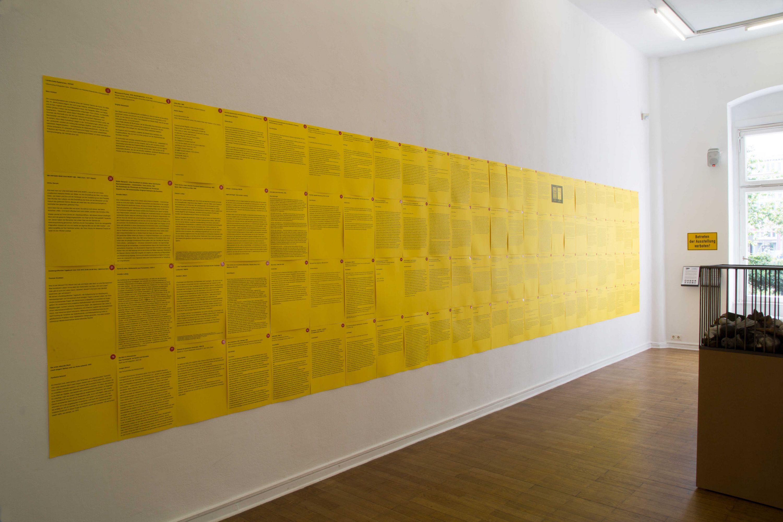 Installationsansicht-Timm-Ulrichs-03.08