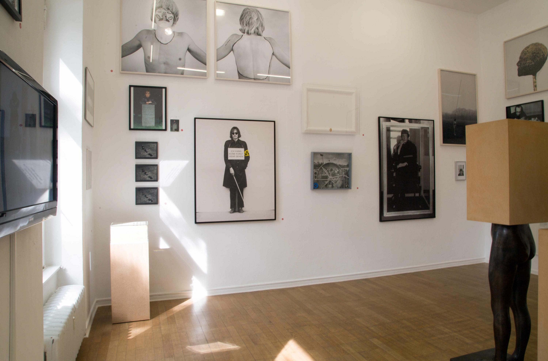 Installationsansicht-Timm-Ulrichs-Raum011-03.08