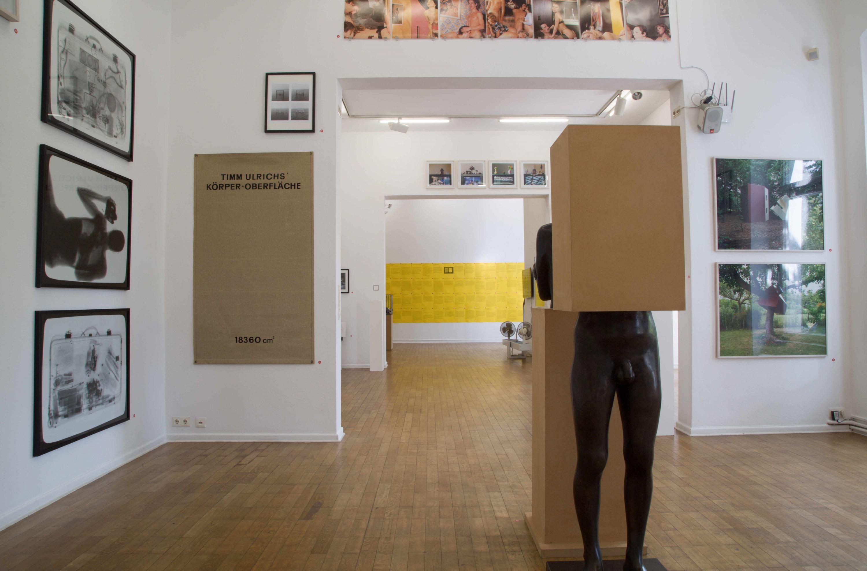 Installationsansicht-Timm-Ulrichs-Raum012-03.08