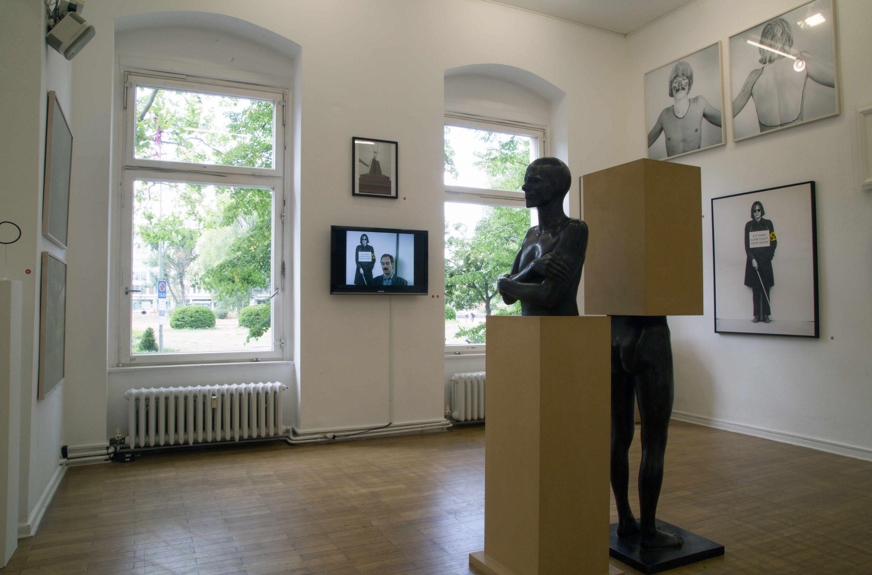 Installationsansicht-Timm-Ulrichs-Raum013-03.08