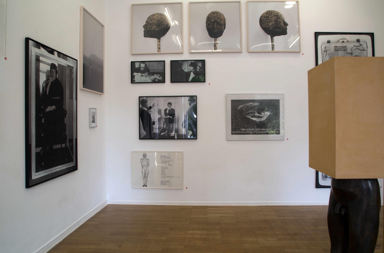 Installationsansicht-Timm-Ulrichs-Raum014-03.08
