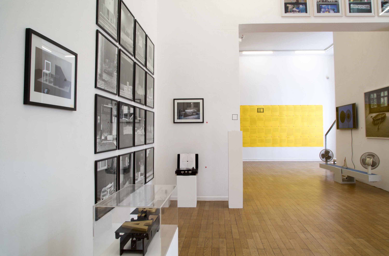 Installationsansicht-Timm-Ulrichs-Raum021-03.08