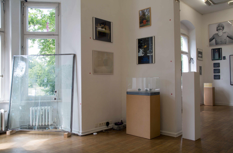 Installationsansicht-Timm-Ulrichs-Raum023-03.08