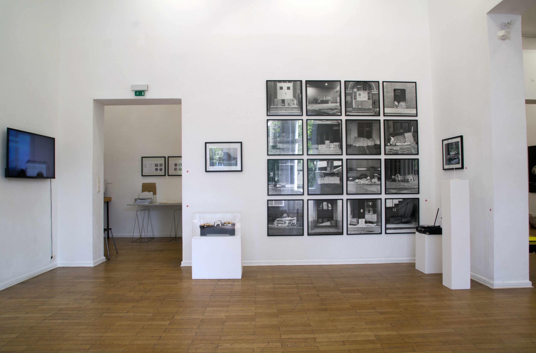Installationsansicht-Timm-Ulrichs-Raum025-03.08