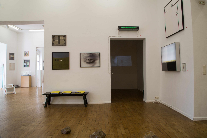 Installationsansicht-Timm-Ulrichs-Raum032-03.08