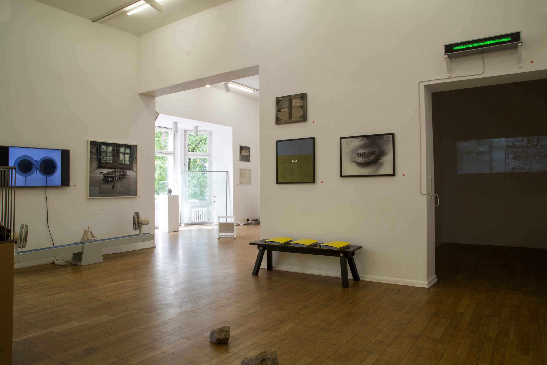 Installationsansicht-Timm-Ulrichs-Raum033-03.08