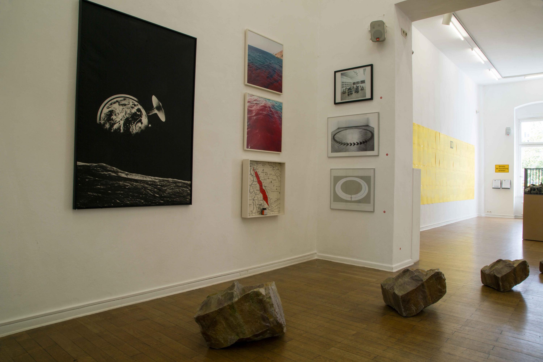 Installationsansicht-Timm-Ulrichs-Raum041-03.08