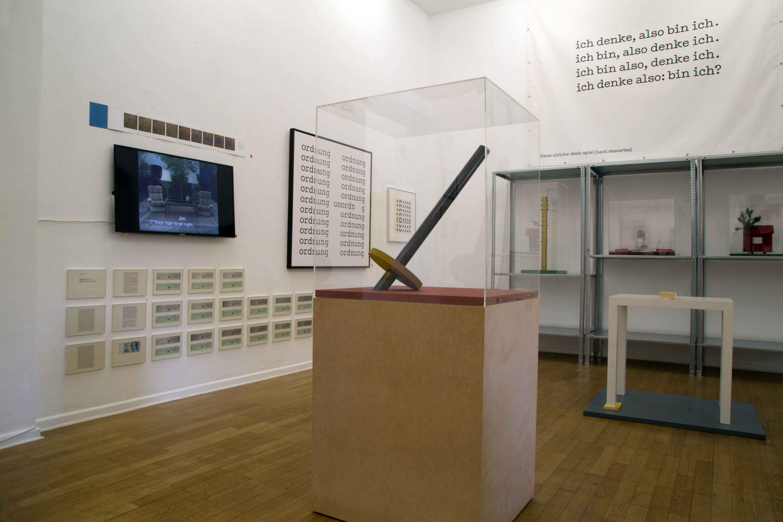 Installationsansicht-Timm-Ulrichs-Raum05-03.08