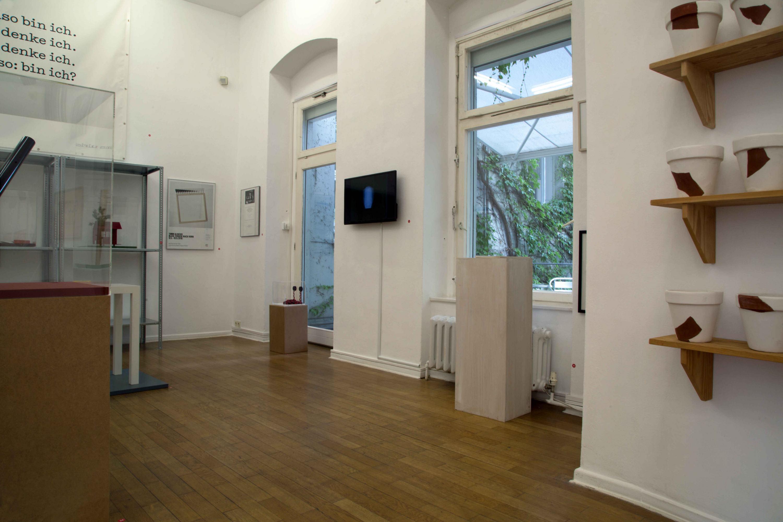 Installationsansicht-Timm-Ulrichs-Raum051-03.08