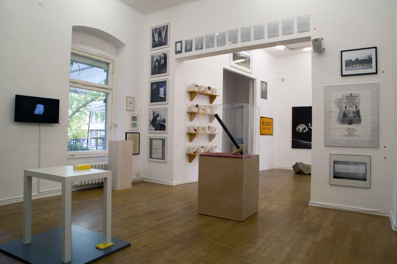 Installationsansicht-Timm-Ulrichs-Raum052-03.08