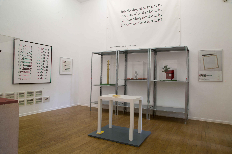 Installationsansicht-Timm-Ulrichs-Raum054-03.08