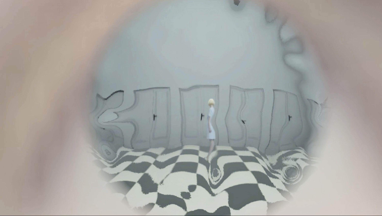 Bencicova-Artificial-Tears13