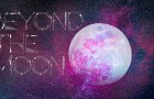 0131_beyond-the-moon_final_web