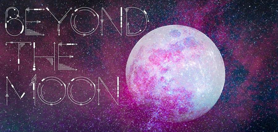 0131_beyond-the-moon_final_web