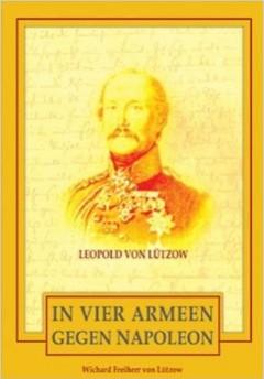 In vier Armeen gegen Napoleon