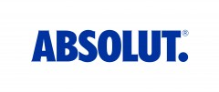 ABSOLUT_Logo_ClearspaceIncluded_NovaBlue_RGB