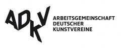 ADKV-Logo