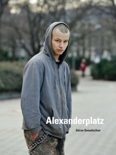 Alex_Cover_Endfassung