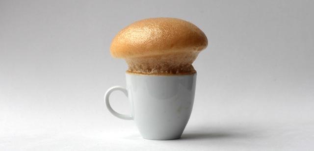 Aliénor_kaffeetasse_900x432