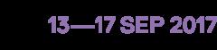 BAW17_Logo_CMYK