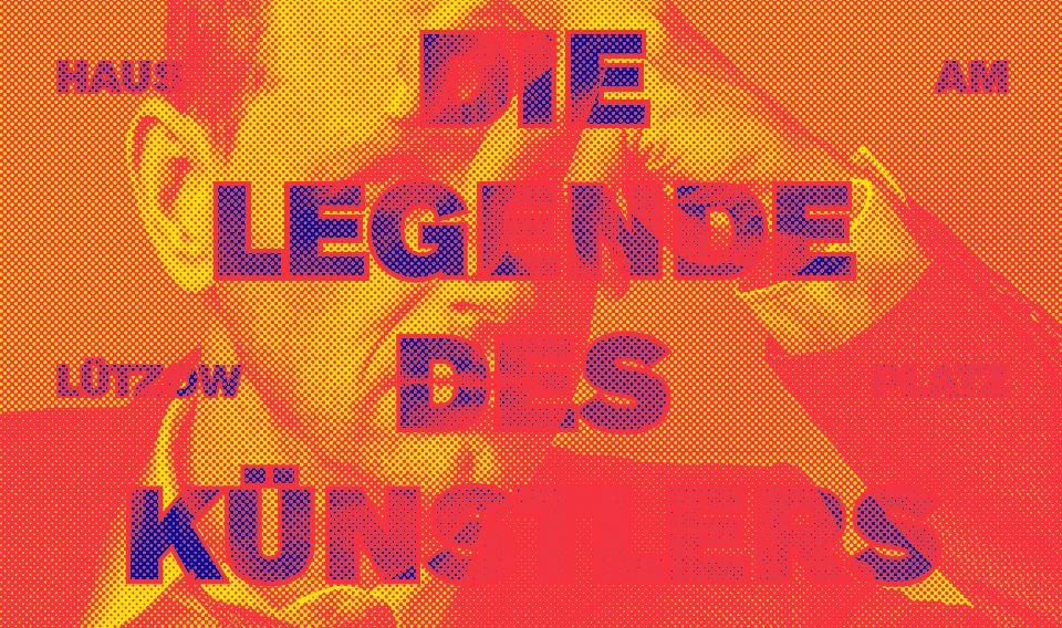 Banner-Bild
