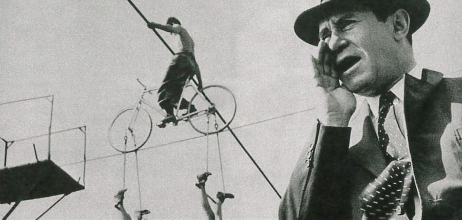 Bild 1_Kubrick