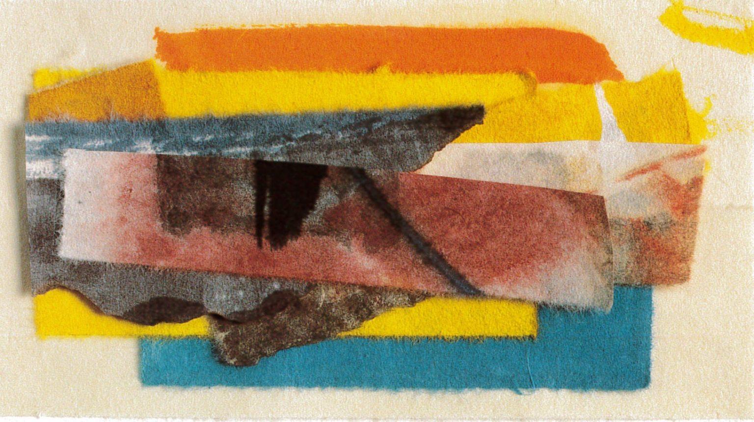 Bild Einladungskarte Erber