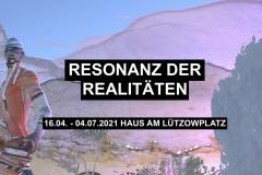 Bildschirmfoto 2021-05-17 um 09.48.09