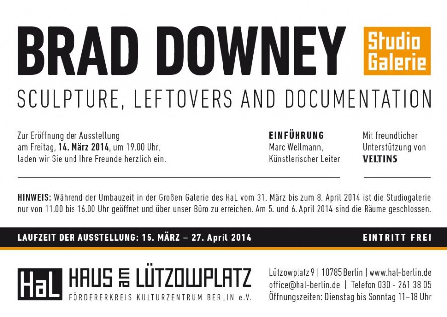 BradDonewy-Invite