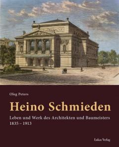 Cover_Schmieden-Buch_Lukas-Verlag