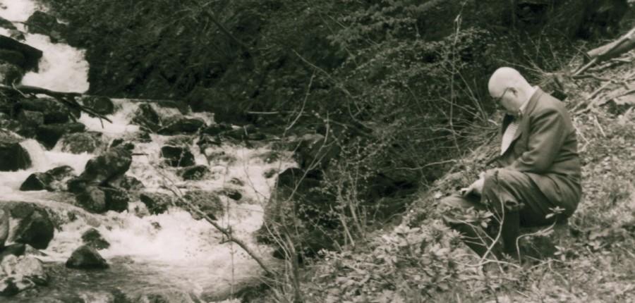 Coverbild1