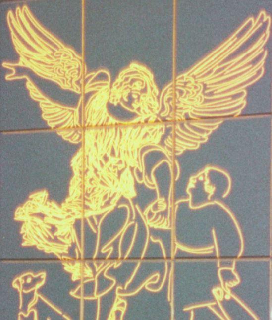 Coverbild