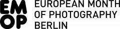 EMOP_BERLIN