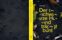 Eckart Hahn Umschlag