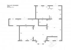 Grundriss-Galerie-Oben-neu2