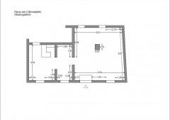Grundriss-Studiogalerie