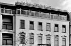 Haus am Lützowplatz_1963