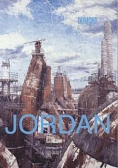 Jordan-Cover