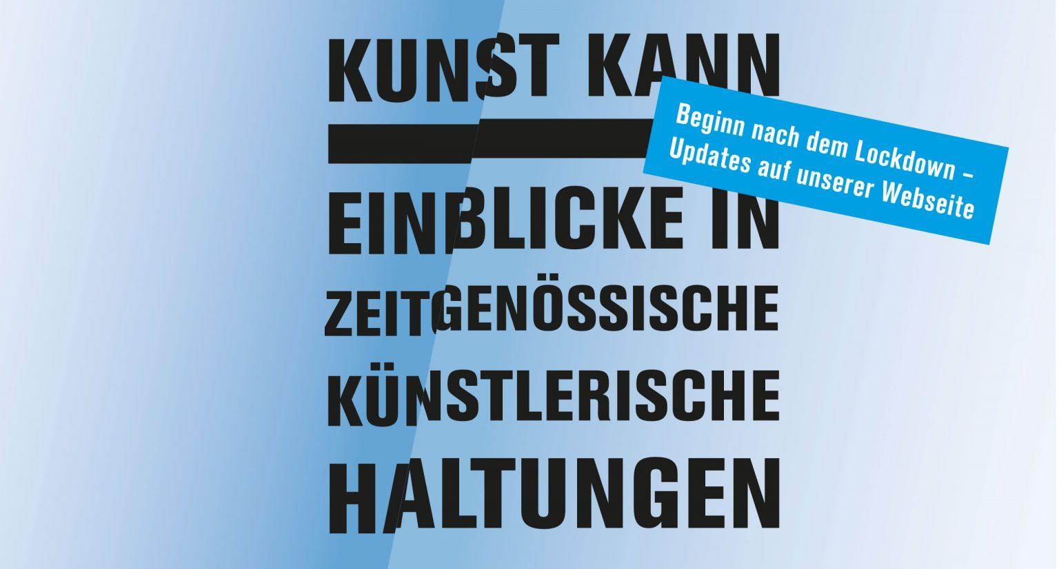 KunstKann-Banner-Stoerer